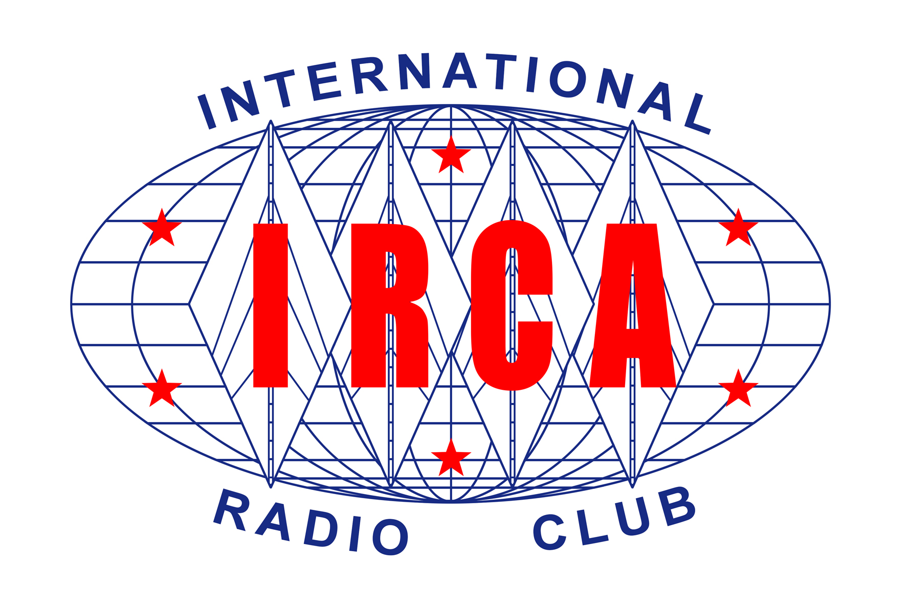 International Radio Club of America