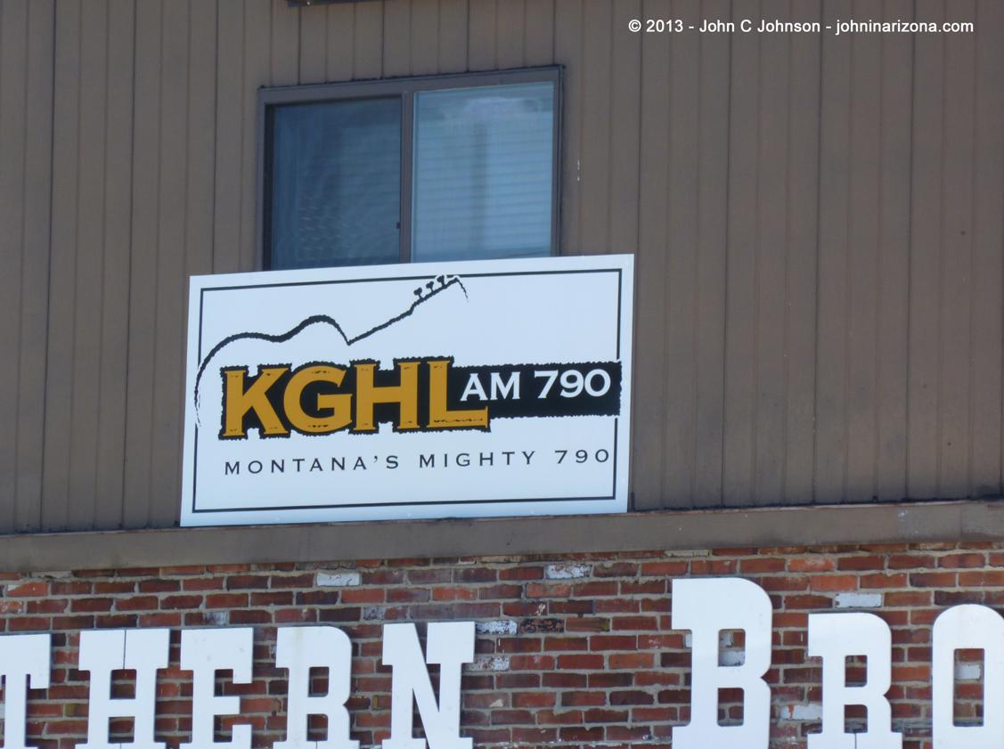 Montana football hall of fame